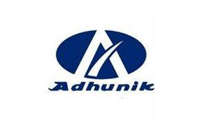 Adhunik Group