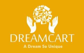 Dream Cart