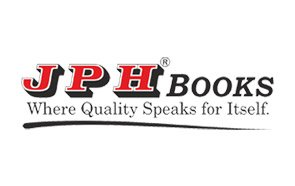 JPH BOOKS
