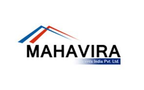 Mahavira Tents (India) Pvt. Ltd.