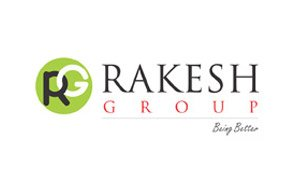 RAKESH MASALA PVT. LTD.