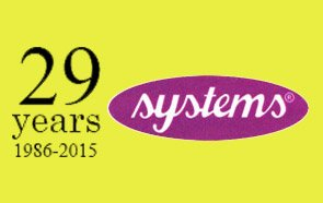 Systems India Pvt. Ltd.