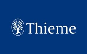 Thieme Medical and Scientific Publishers Pvt.