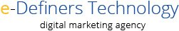 E-Definers Technology Digital Marketing Company