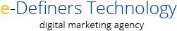 E-Definers Technology Digital Marketing Company